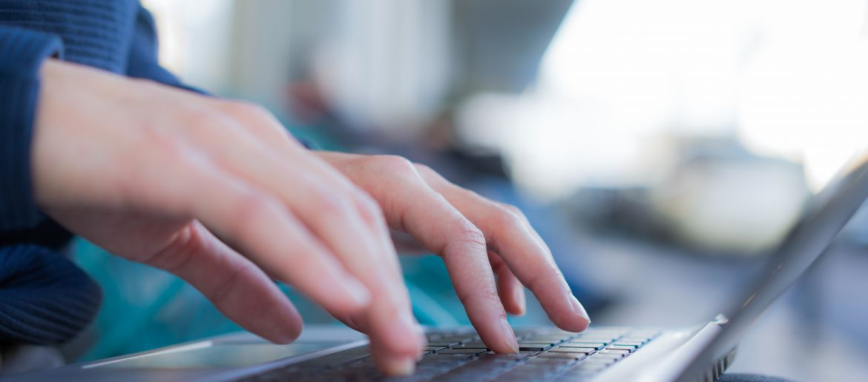 Fundamentals of Bid Writing